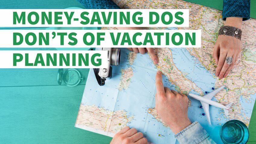 smoky mountains vacation rentals savings advice dos and donts